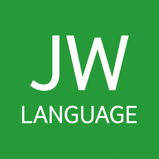 JW Language - Apps on Google Play