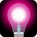 Pink Light file APK Free for PC, smart TV Download