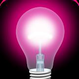 Pink Light file APK Free for PC, smart TV Download