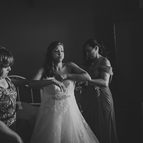 Fotógrafo de bodas Ivo Sousa (ivosousa). Foto del 25.02.2016