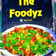The Foodyz photo 10