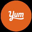 Yummly Recipes & Shopping List icon