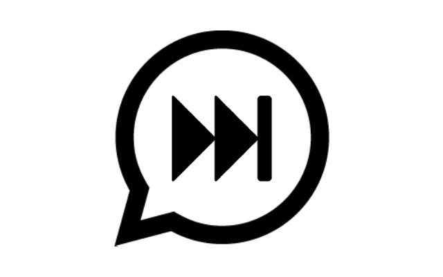 SpeedAudio