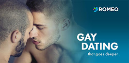 Popularne aplikacije za gay dating
