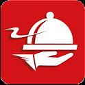 pedidos365 icon