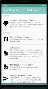 App Cloner Premium Apk 2.4.3 (Unlocked) 1