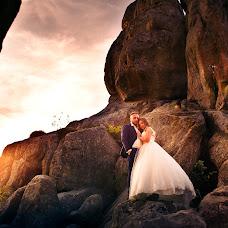 Wedding photographer Andrey Chukh (andriy). Photo of 12.09.2015