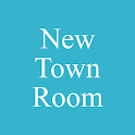 New Town Room