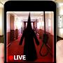 Ghost Phone App Pro временно бесплатно