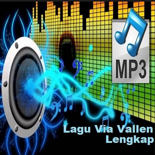 Lagu Via Vallen Mp3 Lengkap
