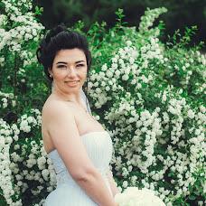 Wedding photographer Nikita Pusyak (Ow1art). Photo of 27.07.2017