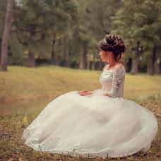 Wedding photographer Tatyana Morgunova (karmi). Photo of 09.06.2018