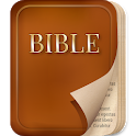 Bible - Psalms icon