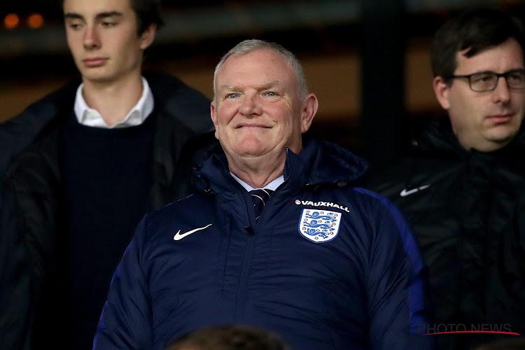 L'Angleterre pourrait perdre des clubs et des compétitions à cause du coronavirus