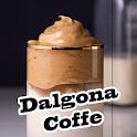 Cara Membuat Dalgona Coffe Nikmat icon