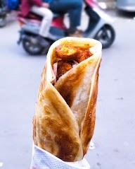 Chatorey Chacha Kathi Roll photo 6