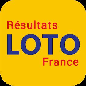 Résultat du Loto France (FDJ)