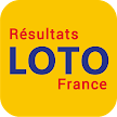 Results for french Loto APK
