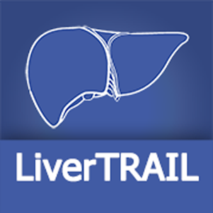 LiverTRAIL
