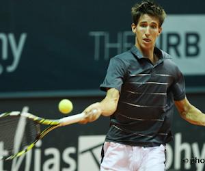 Yannick Mertens schrijft toernooi van Marbella op zijn naam