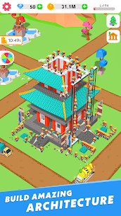 Idle Construction 3D 4