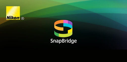 SnapBridge - Apps on Google Play