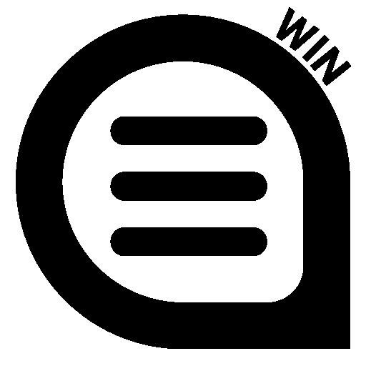 WinWazzapMigrator