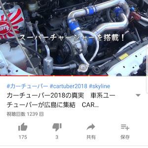 カローラアクシオ  GT-Zのカスタム事例画像 あずささんの2018年09月21日23:41の投稿