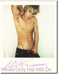 mitch hewer2