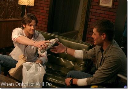 supernatural33