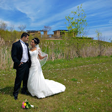 Wedding photographer Rose Sood (sood). Photo of 08.02.2015
