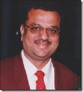 Sanjay Patel 1