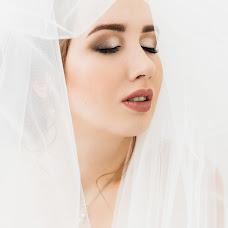 Wedding photographer Dmitriy Kiyatkin (Dphoto). Photo of 17.05.2017