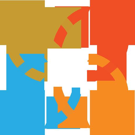 Participant Connect