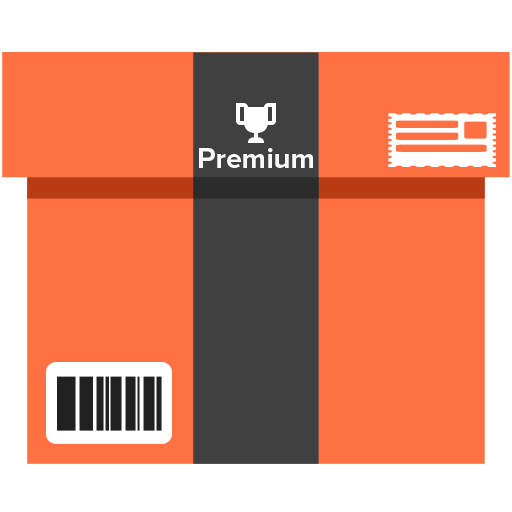 BoxTracker Premium