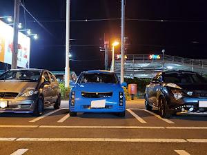 ジューク  16GT FOURのカスタム事例画像 yoshi-gさんの2020年08月16日22:13の投稿