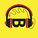 Bergo Radio for PC-Windows 7,8,10 and Mac