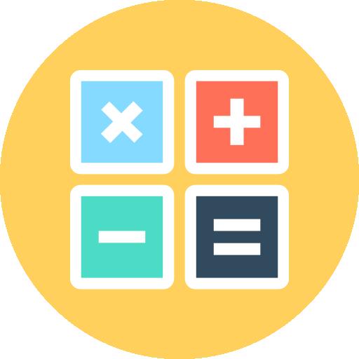 Calc Buddy(Calculator) APK Cracked Download