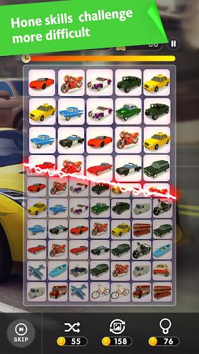 Onet 3D - Matching Puzzle 1.0.0 screenshots 4