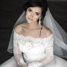 Wedding photographer Aleksandr Serbinov (Serbinov). Photo of 30.06.2018