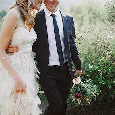 Wedding photographer Aleksandr Nerozya (horimono). Photo of 01.06.2015