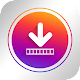 Video Downloader - for Instagram user APK