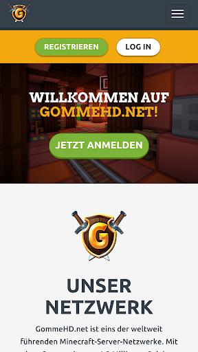 GommeHD.net