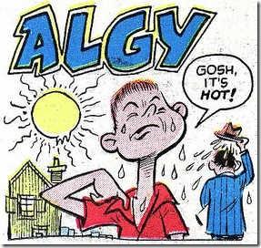 algy-panel-01