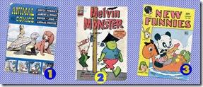 John Stanley Comics 02