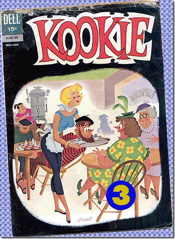 kookie-cover