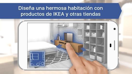 Diseñador de Habitaciones: Diseño casa 3D 1