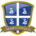 A2Z Martinique FM Radio icon