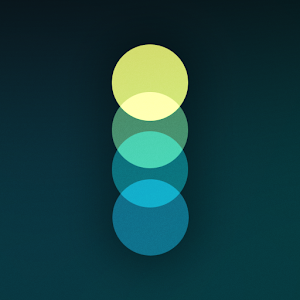 Touch Pianist – Tap in Rhythm for PC and MAC