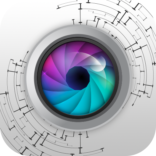 Camera Oppo F5 - Oppo F5 Camera Selfie